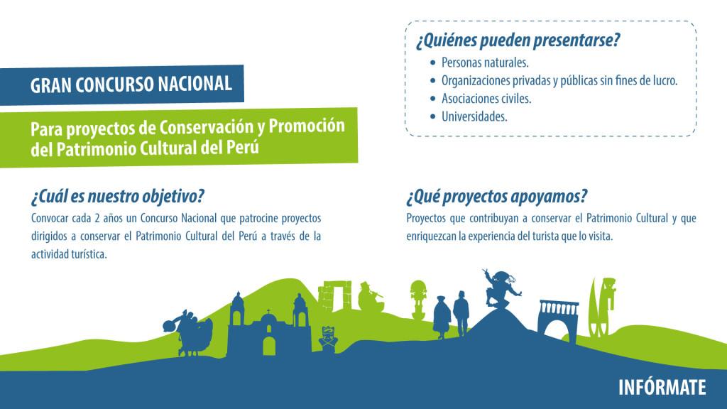 turismo-cuida-patrimonio-slide